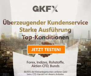 forex-crash-kurs-banner